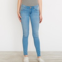 Harbour Blue Super Soft Jegging