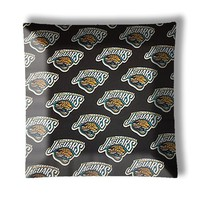 Jacksonville Jaguars Ceiling Light Lamp