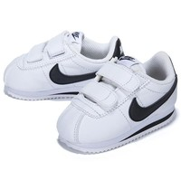 Nike Girls Boys Children Baby Toddler Kids Child Breathable Sneakers Sport Shoe-24