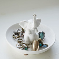 Womens Small Curiosities Home & Tech Accessories - Small Curiosities Jumbo Ring Holder - Default