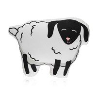 Decorative Sheep Pillow