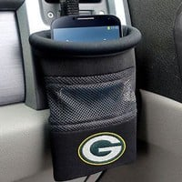 FANM-17702-NFL - Green Bay Packers