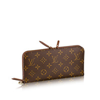 Products by Louis Vuitton: Insolite Wallet