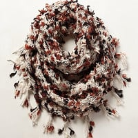 Pell-Mell Scarf