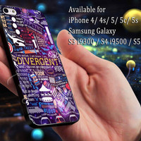 Quote n symbol movie collage galaxy -lks for  iphone 4,iphone 4s,iphone 5,iphone 5c,iphone 5s,samsung S3 I9300, samsung S4 I9500