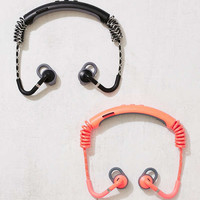 Urbanears Stadion Wireless BlueTooth Earbud Headset   Urban Outfitters
