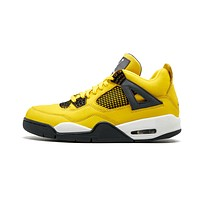Air Jordan 4 Retro ¡°Lightning¡±