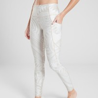 Salutation Zuma Stash Pocket 7/8 Tight In Powervita™ | Athleta