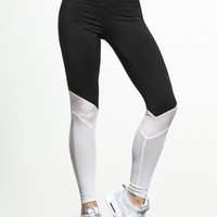 Cycling Pant by HEROINE SPORT - BOTTOMS & LEGGING