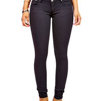 Super Stretch Skinnys