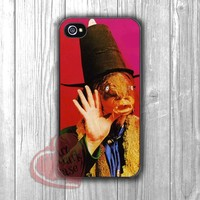 Captain Beefheart - zzz for iPhone 6S case, iPhone 5s case, iPhone 6 case, iPhone 4S, Samsung S6 Edge