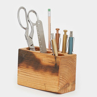 The Desk Caddy