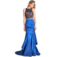 Homecoming Prom Dress Cocktail Party Dress