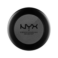 NYX Nude Matte Shadow - Stripped - #NMS02