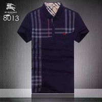 Burberry T-shirts for men