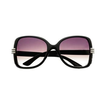 Large Oversized Womens Fashion Square Sunglasses O64