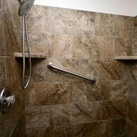 MARAZZI Travisano Bernini 12 in. x 24 in. Porcelain Floor and Wall Tile (15.6 sq. ft. / case) ULND at The Home Depot - Mobile