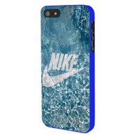 Nike iPhone 5 Case Available for iPhone 5 iPhone 5s iPhone 5c iPhone 4/4s