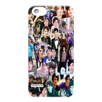Dan And Phil For iPhone 5 / 5S / 5C Case