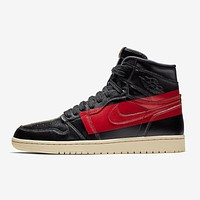 Air Jordan 1 Retro High OG Defiant ¡°Couture¡±