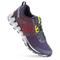 Reebok ZigKick Force Men's Running Shoes