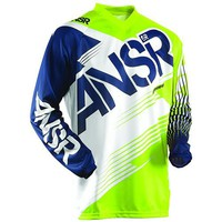 Click To See More Models! ANSWER moto Jersey MTB Off Road Mountain Bike DH Bicycle moto Jersey DH BMX motocross jersey camisetas