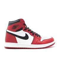 Air Jordan 1 Retro High \