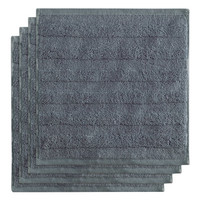 4-pack Washcloths - from H&M
