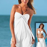 Bathing Suit Cover Ups - Beach Cover Ups in Hot Styles by VENUS
