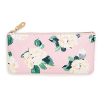 ban.do - get it together pencil pouch - lady of leisure