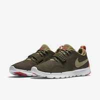The Nike SB Trainerendor Men's Shoe.