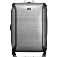 Tumi Luggage Tegra-Lite Extended Trip Packing Case, T-Graphite, Large