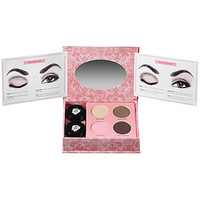 Sephora: World Famous Neutrals - Easiest Nudes Ever : eye-sets-palettes-eyes-makeup