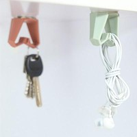Practical Cabinets Ceiling Hook