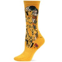 Hot Sox The Kiss Trouser Sock