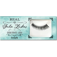 """Debutante Lash """"Soft, Separated False Eyelashes For A Classic Look"""""""