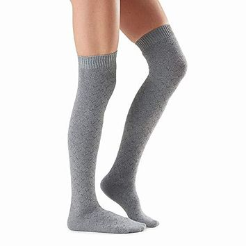 Tavi Noir - Casual Ellis Socks | Prairie Point
