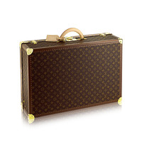 Products by Louis Vuitton: Alzer 70