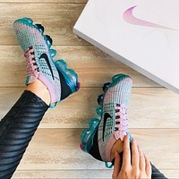 Nike Air Vapormax Flyknit 3 Sneakers