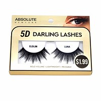 5D Darling Lashes (06)