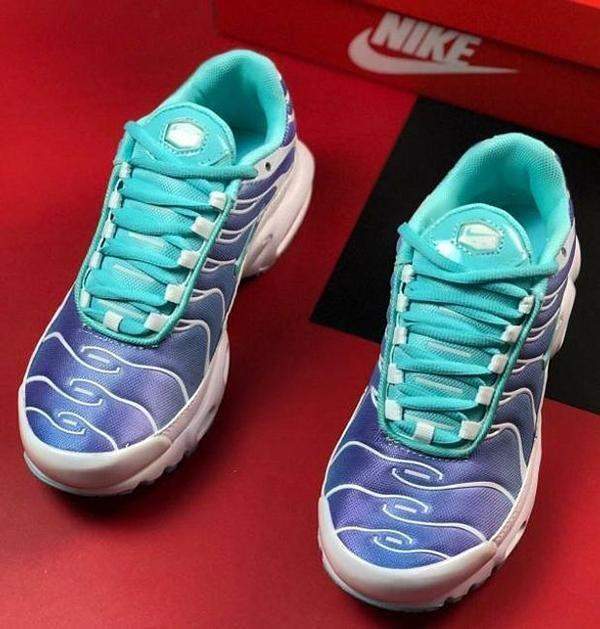 Image of Nike Air Max Plus Th Fashion Sneakers Sport Shoes