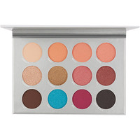 Online Only PÜR X Boxycharm Palette | Ulta Beauty