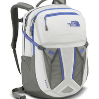 WOMEN'S RECON BACKPACK   United States