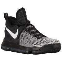 Nike KD 9 - Men's at Foot Locker