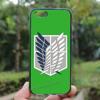 wings of freedom,iphone 5s case,iphone 4 case,iPhone4s case, iphone 5 case,iphone 5c case,Gift,Personalized,water proof