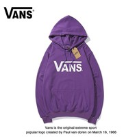 Wholsale VANS hoodie sweater VANS t-shirts VANS coat