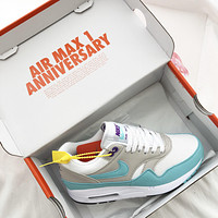 Nike Air Max 1 Og Mint Green Sneaker #2481