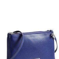 Women's MARC BY MARC JACOBS 'Double Percy' Crossbody Bag