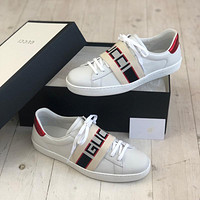 keniii  Givenchy  YSL  DIOR  LV  GG Men's and women's  FASHION CASUAL SHOES