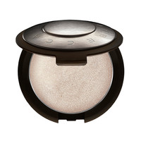 Shimmering Skin Perfector Poured